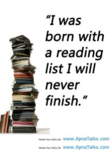 Reading-Books-Quotes