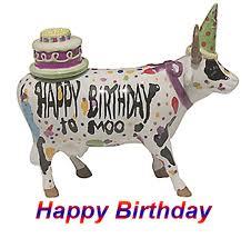 happy birthday moo