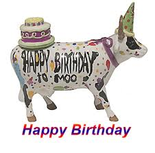 happy birthday moo
