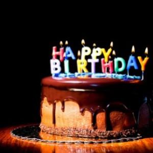 Happy-Birthday1-310x310