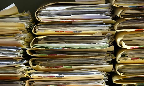 Piles-of-paperwork-002