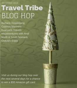 Travel-Tribe-Hop_horiz